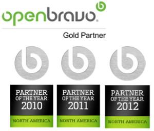 3 year Partner Openbravo (3)