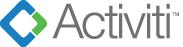 activiti_logo